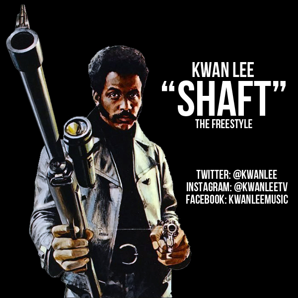 Kwan-Lee-Shaft-Cover
